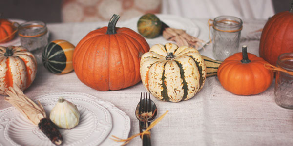 Feature thanksgiving traditions feat