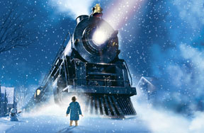 Preview polar express pre