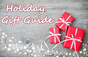 Preview holiday gift guide kidzworld pre