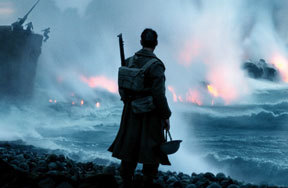 Preview dunkirk review pre