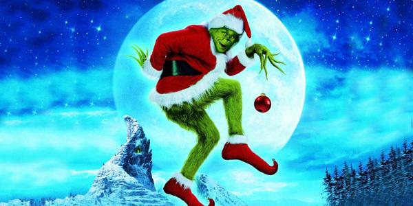Top 10 Christmas Movie Villains