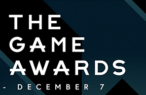 Preview preview game awards 2017