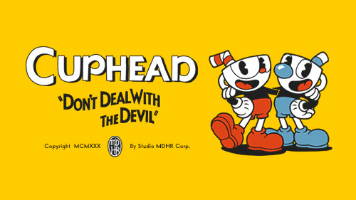 With all these nominations, it looks like the long wait for Cuphead was worth it.