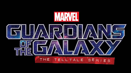 Guardians of the Galaxy will get the Telltale treatment.