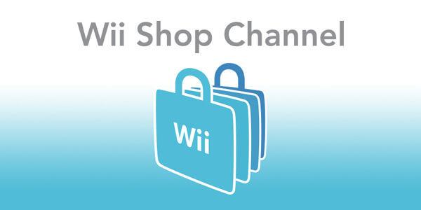 New Nintendo Downloads :: March 9, 2010