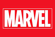 Preview preview square marvel