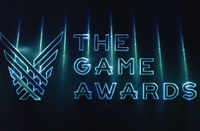 Preview preview news from game awards