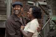 Preview fences review pre