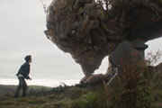 Preview a monster calls pre