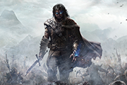 Preview preview shadow of war