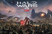 Preview preview halo wars 2 review