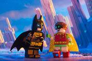 Preview lego batman robin pre
