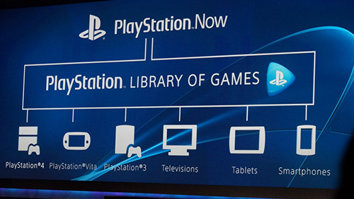 Though PlayStation Now seemed promising it has yet to make an impact, let's hope Xbox Game Pass isn't the same.