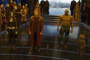 Preview guardians galaxy vol 2 pre