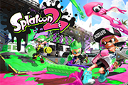 Preview preview download splatoon 2 beta