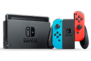 Preview preview nintendo switch changes