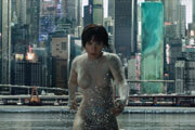 Preview ghost in the shell scarlett pre