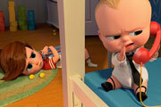 Preview boss baby review pre