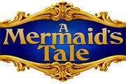 Preview a mermaid trailer pre