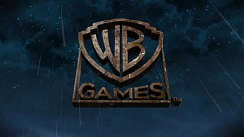 Warner Bros is a company that's about more than movies.
