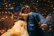 Preview beauty and the beast review pre