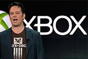 Preview preview new xbox scorpio e3