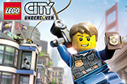 Preview preview lego city undercover switch review