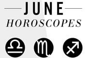 Preview june horoscopes pre