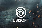 Preview preview ubisoft e3 2017