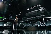 Preview preview xbox e3 2017