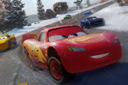 Preview preview cars 3 review