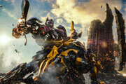 Preview transformers last knight pre