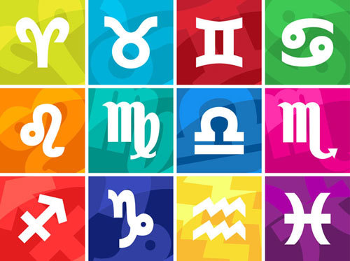 Every zodiac sign has great qualities.