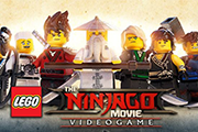 Preview preview lego ninjago game trailer