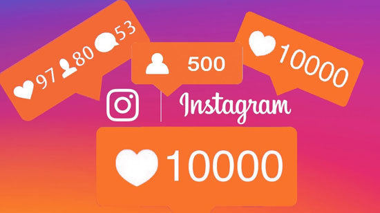 You Can Organically Grow Your Instagram to 1000 Followers.