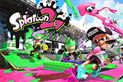 Preview preview splatoon 2 review