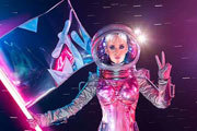 Preview katy perry host mtv vma pre
