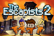 Preview preview the escapists 2 review