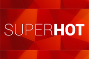 Preview preview superhot best game august
