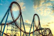 Preview roller coaster pre