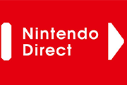 Preview preview nintendo direct