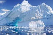 Preview antarctica landscape pre