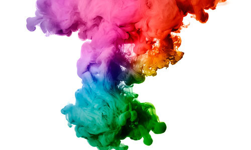 Colors means different things to different people.