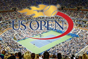 Preview us open tennis pre