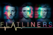 Preview flatliners pre