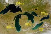 Preview great lakes pre
