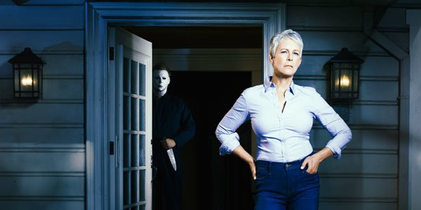 Jamie Lee Curtis: Halloween Star's Timeless Tidbits
