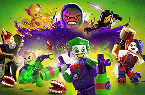 Preview preview lego dc super villains game review
