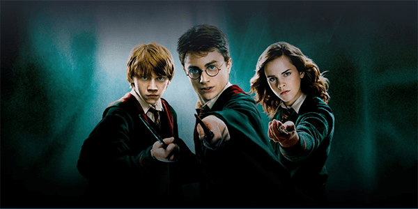 Feature feature harry potter leaked rpg trailer