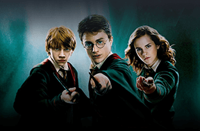 Preview preview harry potter leaked rpg trailer